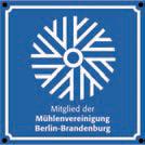 Mühlenvereinigung Berlin-Brandenburg